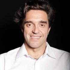 Jan Gomes